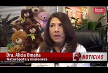 Teddy Bear Campaign / Please join us to bring a moment of comfort, joy and warmness to the kids in poverty. Guatemala Children's SANA Project 2016.