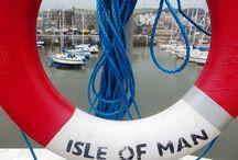 Isle of Man / Isle of Man travel