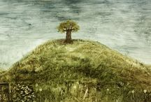 Strom (The Tree)