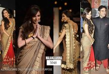 Bollywood replica collection sarees 5048 to 5074 / For inquiry Call or Whatsapp @ 09173949839