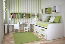 Home & Office Renovation in Gurgaon / Home Renovation in Gurgaon and Office Renovation in Gurgaon