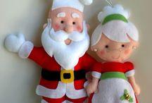 Coisas de Natal