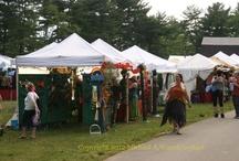 2013 MDFF Vendors