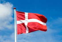 Denmark Strong Work life Balance – Part 2