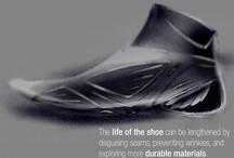 Product Shoe