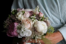Flowers Valentines Pict