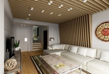 Κατασκευή Κατοικίας στο Αιγάλεω / Αρχιτεκτονική μελέτη και κατασκευή κατοικίας στο Αιγάλεω 150 tm. Διάρκεια έργου 4 μήνες