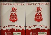 Apertura birrificio step by step / Come nasce un birrificio...