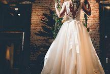 Mariage - Photo / Idée de photo pour le jour du mariage