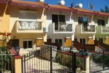CODE No:5741 A two bedroom maisonette 90m2 for sale in Moniatis / CODE No:5741 A two bedroom maisonette 90m2 for sale in Moniatis - Limassol, fully furnished and equipped with A/C, central heating, double glazing, guest wc, open plan living room/kitchen area, dining area, with verandas in the front and rear of the houselocated near the Troodos mountains and near the mountain reatreat of Platres. Has full share of title deeds. CODE No:5741   Selling price €120,000.