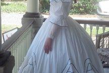 Costumes Extraordinaire - tutorials & inspiration