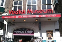 Vodka Museum
