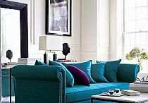 Livingroom (Salon) / Inspirations for my lvingroom, elemnts & ideas I like.