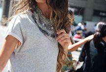 Pop Fashion / Street My Style
