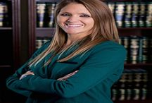 Hiring A Divorce Attorney In Greenville NC