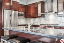 Aliso Viejo - Kitchen Remodeling / Inspiration For Your Next Kitchen Remodel!