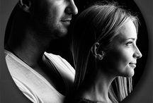 Husband & Love