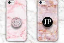 Personalised PopSockets