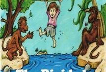 Healing Stories for Children