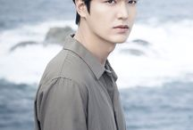 The Legend Of Blue Sea