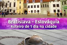 | slovakia · eslováquia |