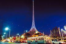 Melbourne Tourists Places / Tourists places in australia
