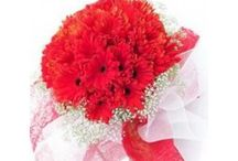 Send flowers to Jammu