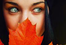 Photos couleur