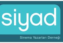 http://www.narsanat.com/47-siyad-sinema-yazarlari-dernegi-adaylari-uyelerin-oylariyla-belirlendi/