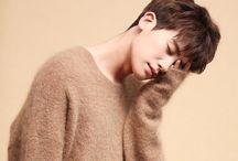 ❤Park Hyung Sik❤