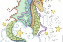 Dragões-Ponto Cruz