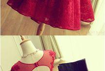 Vestiditos