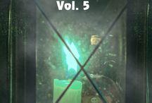 Now I Lay Me Down To Sleep vol.5 / #Anthology https://www.amazon.com/dp/B076ZSV13S/ref=sr_1_2?s=books&ie=UTF8&qid=1509393700&sr=1-2&keywords=now+i+lay+me+down+to+sleep+vol.5
