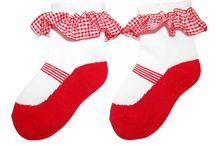 Socks Collection