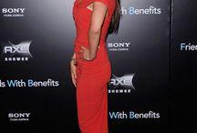 Mila Kunis (: