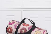 Cool ladies bags
