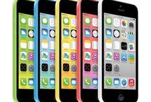 TelefonGiydir / Telefon Kılıfları,iPhone, Samsung, Blackberry Cep Telefonu Aksesuarları