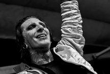 ||Motionless In White||•.•