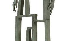 Sculpture-γλυπτική