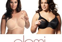 Nursing Bras for Fuller Figures / We know it can be a challenge to find a nursing bra if you are voluptuous. So we've found the very best nursing bras built for the fuller cup-sized mom. If you're not sure of your bra size, you're more than welcome to let us know your measurements while ordering and we'll double-check your size selection. And just in case your fit is not just right--we offer Free shipping to send out a size or style exchange on all nursing bras! http://www.mommygear.com/fgh-nursing-bras.htm