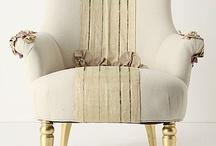 Unique Upholstery