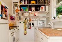AMBIENTES PEQUENOS [Dicas para decorar] / Ambientes pequenos, quarto pequeno, sala pequena, banheiro pequeno, varanda pequena, apartamento pequeno, casa pequena, cozinha pequena, dicas para ambientes pequenos, como decorar ambientes pequenos