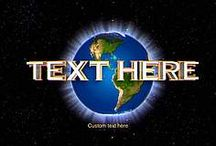 TEXTHERE