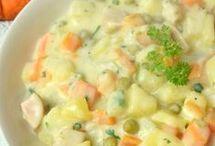 zemiakový salat