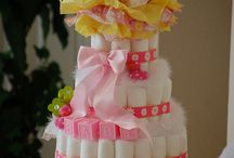baby shower / by Denise Kendrick