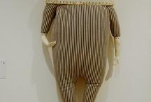 Kumaş Sanatıagl glag agl
