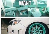 Car Stuff For Girl
