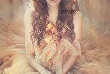 Amanda Diaz / Photographer