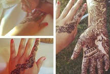 Mushiraye! (Melse wedding) Elelele!