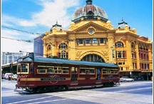 Melbourne / Things to do in Melbourne